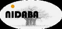 Nidaba.png