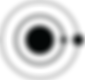 SSS_logoBlack.png