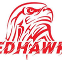redhawk.PNG