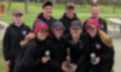 18-19 Golf Team.PNG