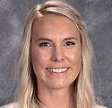 Ms. Megan Evert.jpg