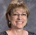 Wendy Lawburgh, Business Manager.jpg