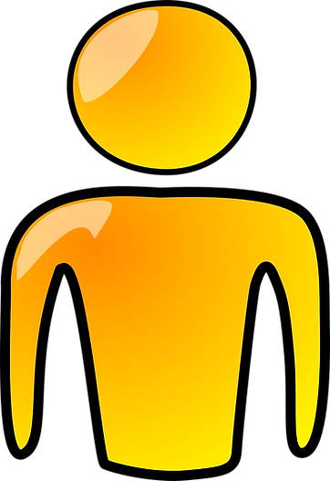 Person-Place-Holder-Yellow.png