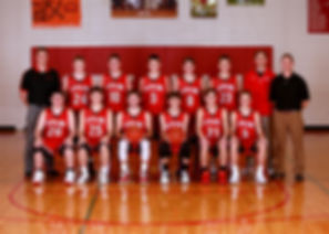 Boys Basketball 2018-19.jpg