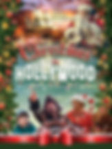 christmas-in-hollywood-poster.jpg