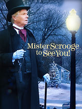 mister-scrooge-to-see-you-poster.jpg