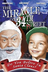 the-miracle-on-34th-street-poster.jpeg