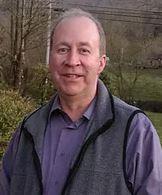 Frank Frey