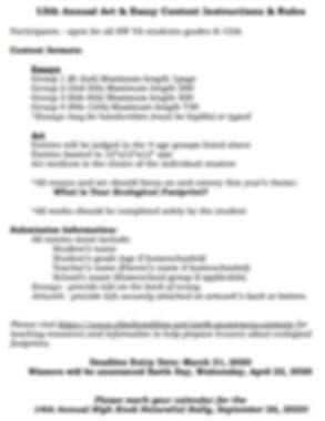 contest flyer pg 2.JPG