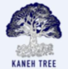 Kaneh Tree LLC LOGO 1.png