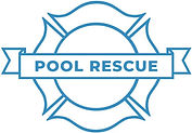 Pool-Rescue-Logo_edited_edited.jpg
