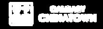 CBIA Website Logo.png