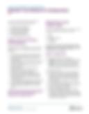 covid-19-fact-sheet English.png