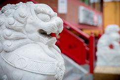 Chinatown-3_edited.jpg