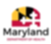 Maryland logo.png