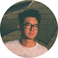 khun profile.png