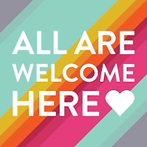 all are welcome here .png