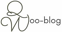 QWoo-blog new.png