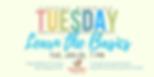 CheekyTuesday 1.29.19 social media ad.pn