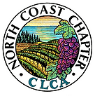 CLCA NCC Logo_edited.png