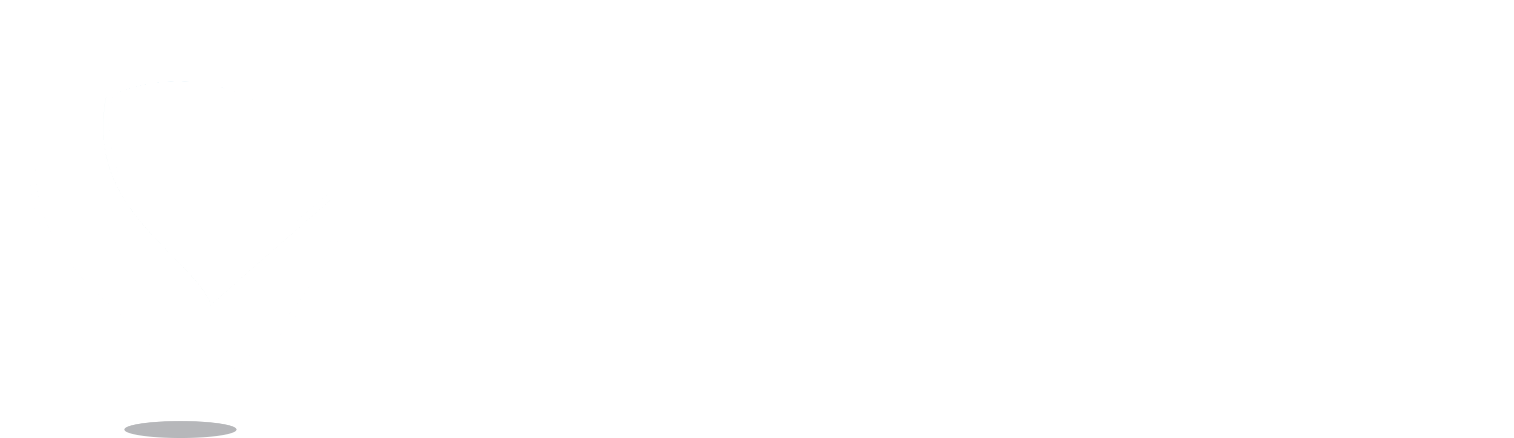 CLCA Insurance Solutions - white.png