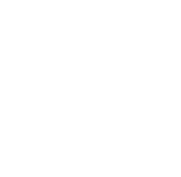 Sweetlane-logo.BMP  for New Website.png