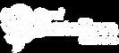 White SR Logo CA.png