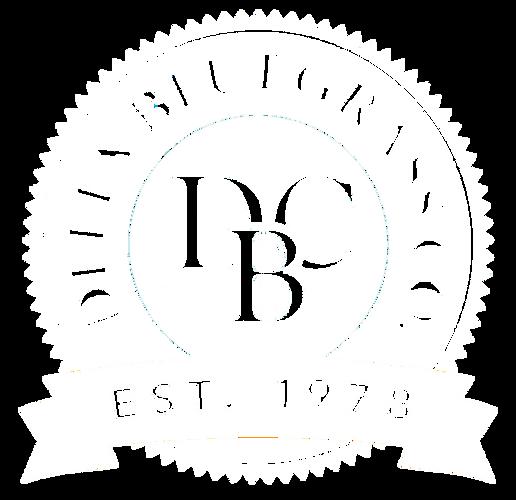 DBC_Logo - white.png