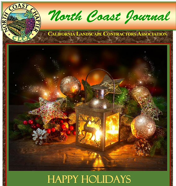 December 2020 Cover Page.png