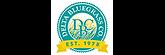 Delta Bluegrass Wide.png