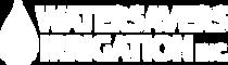WSI_Logo-2019 - white.png