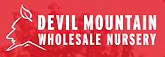 DevilMountainRed.png