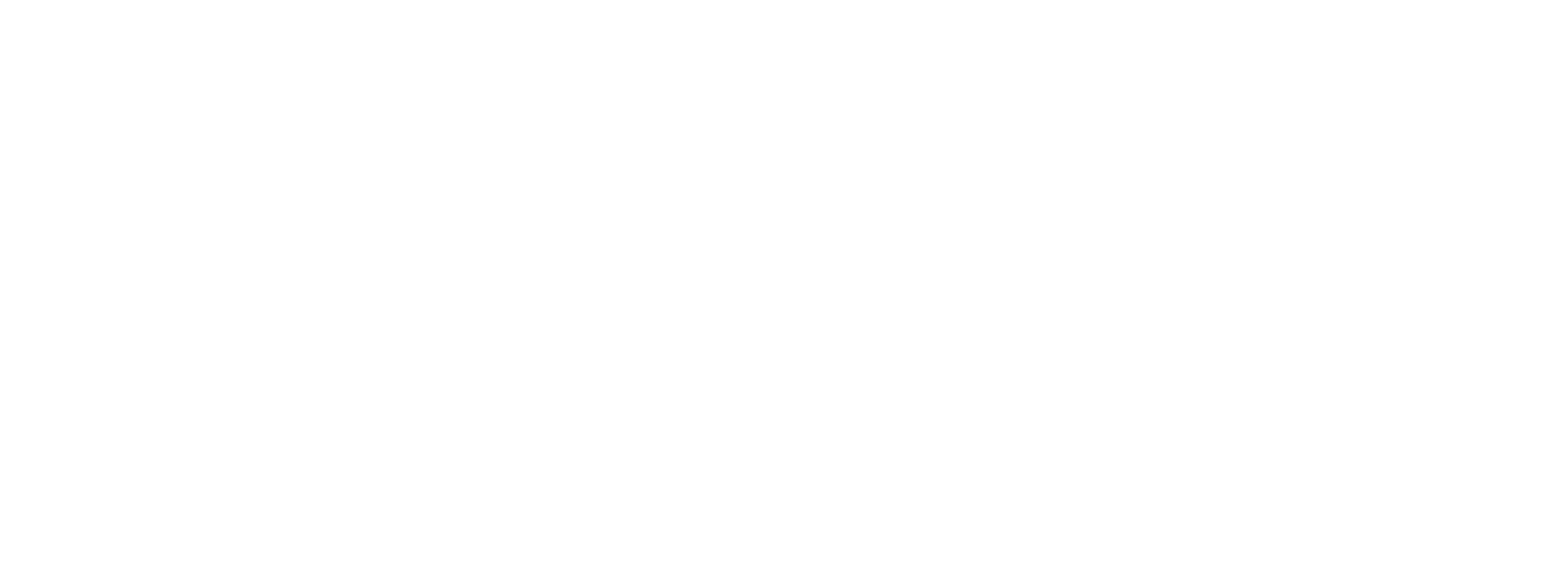 HorizonLogo_White.png