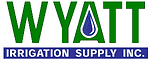Wyatt Irrigation.png