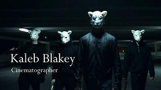 WebsiteThumbnail-BlakeyCine1.jpg