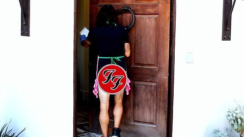Foo Fighters2.jpg