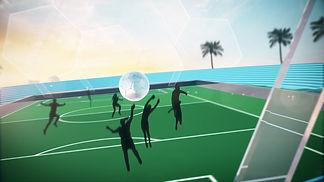 WebsiteThumbnail-SoccerMom2.jpg