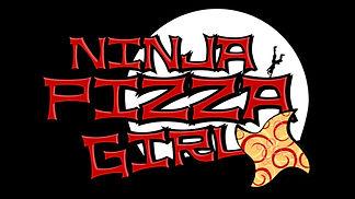 WebsiteThumbnail-NinjaPizzaGirl1.jpg