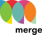 MERGE Logo - Black Font.png