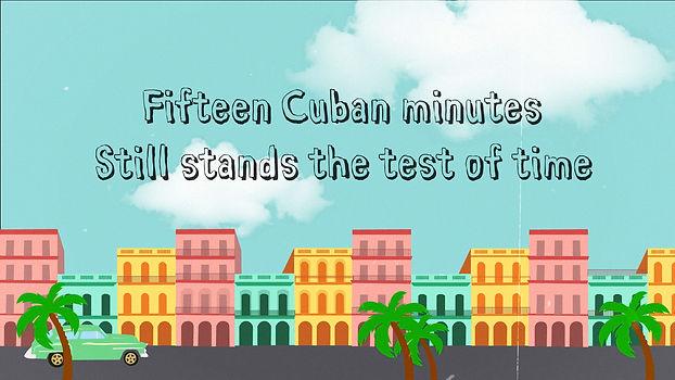 WebsiteThumbnail-Cuba1.jpg