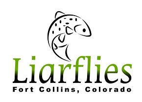 liarflies_final-e1444968633265.jpg