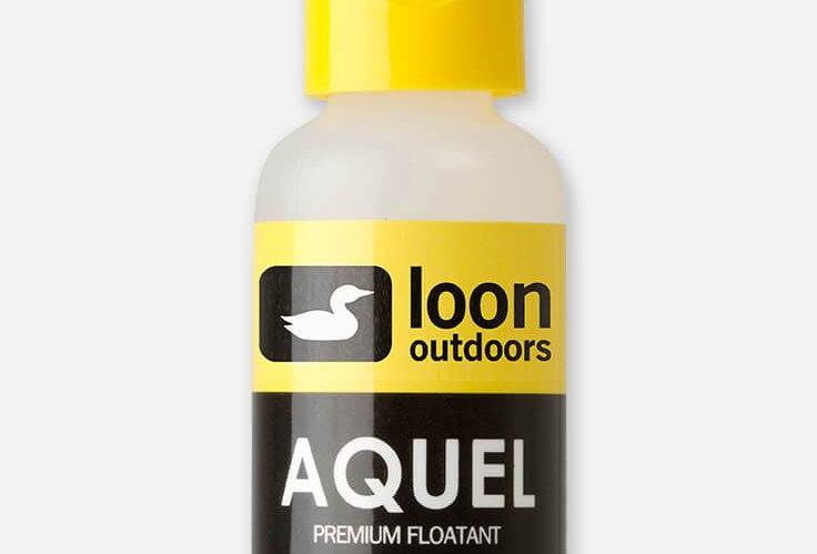 Loon Outdoors Aquel