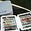 Thumbnail: C&F Design Fly Boxes