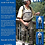 Thumbnail: South Fork Sock Foot Waders