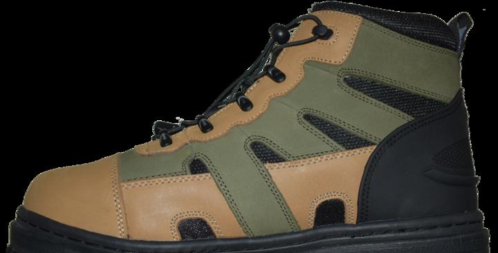"Chota ""STL"" Plus Wading Boots"