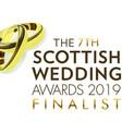 Scottish Wedding Awards 2019.jpg