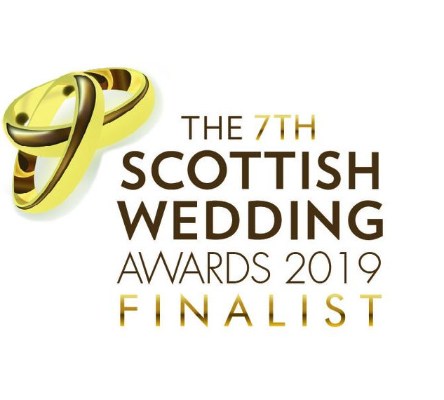 Scottish Wedding Awards 2019.jpg