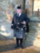 Wedding, Pipes, Piper, Bagpipes, Bagpiper, Funeral, Kilts, Scottish, Scotland, Music, Tartan, Events, Corporate, Burns