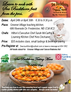 SBT cooking class Apr 24 and 30 2019.PNG