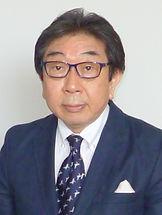 渡辺先生の写真.JPG
